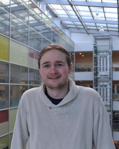 Marius Alvheim's picture