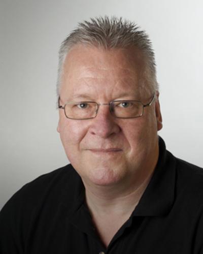 Sverre Pettersens bilde
