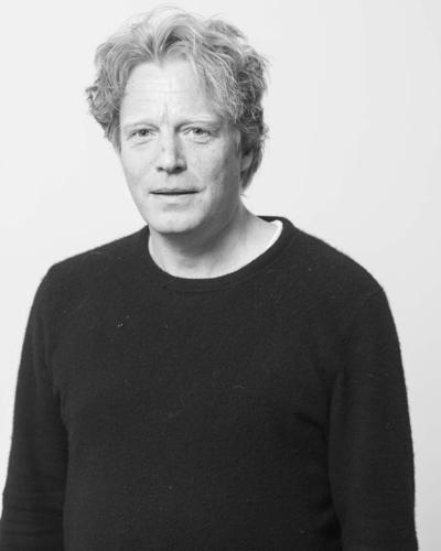 Cornelius Wright Cappelen's picture