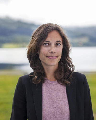 Kathrine Brosvik Thorsen's picture