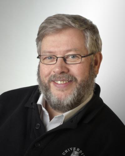 Arild Sørensens bilde