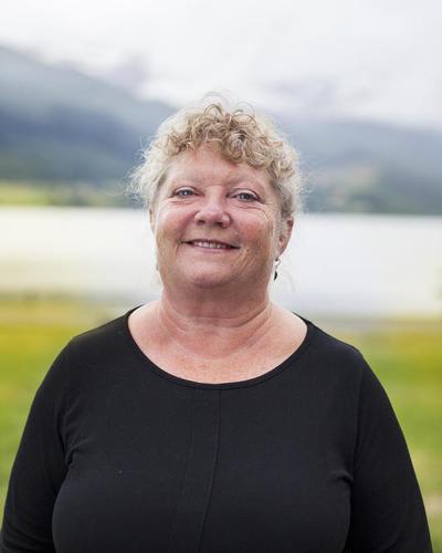 Anne Marit Skarsbø's picture