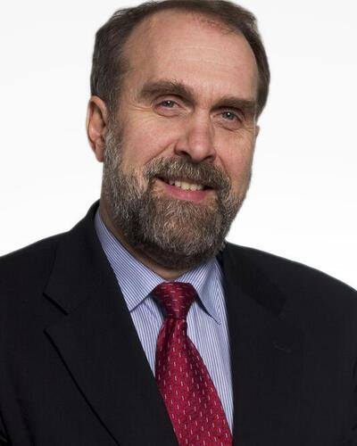 Rolf Kåre Reeds bilde