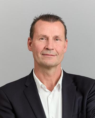 Reidar Jakobsen's picture