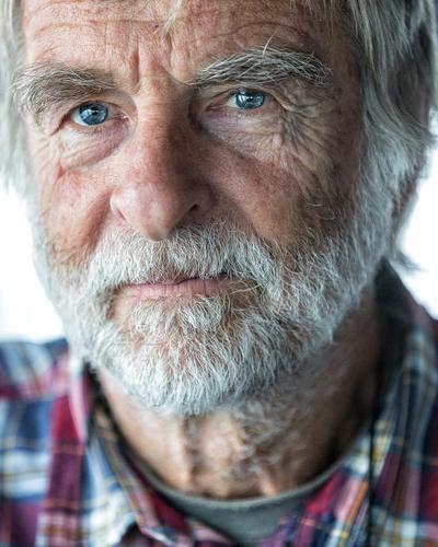 Tor Gammelsrød's picture
