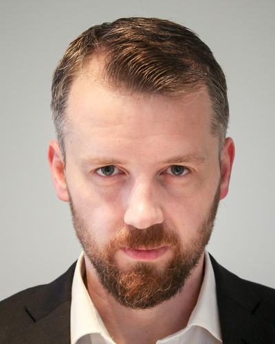 Hilmar Mjelde's picture