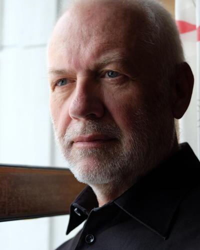Svein Åge Eilertsen's picture
