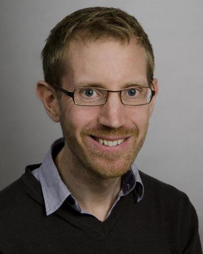 Jarl Underhaug's picture