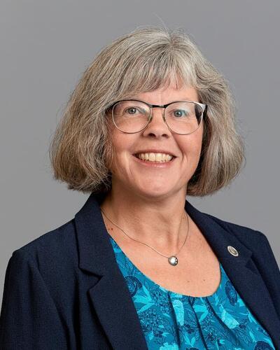 Elisabeth Müller Lysebo's picture