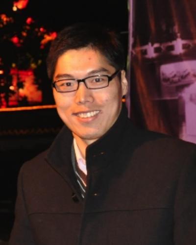 Chunlei Li's picture