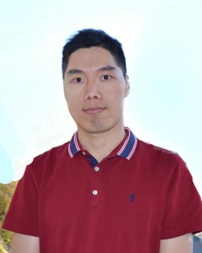 Chunlei Lis bilde