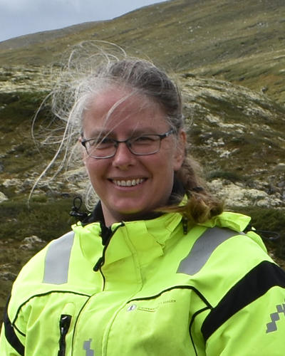 Liselotte  Takken Beijersbergen's picture