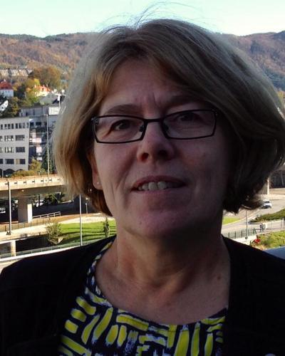 Kari Loe Hjelle's picture
