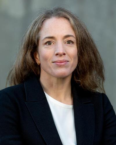 Inga Berre's picture