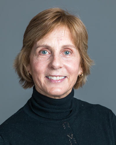 Carol Bruce's picture