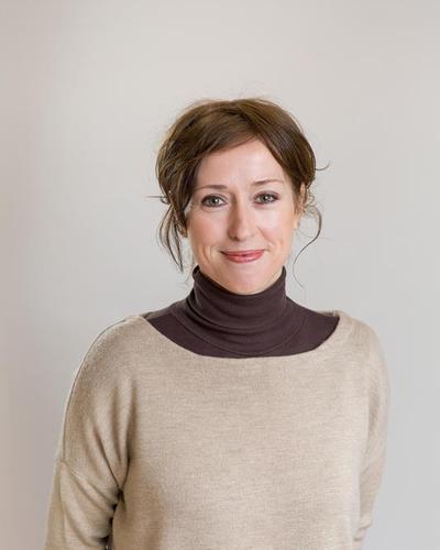 Catrine Andersen Frotvedt's picture