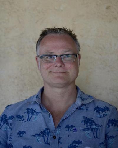 Bjørn Enge Bertelsens bilde