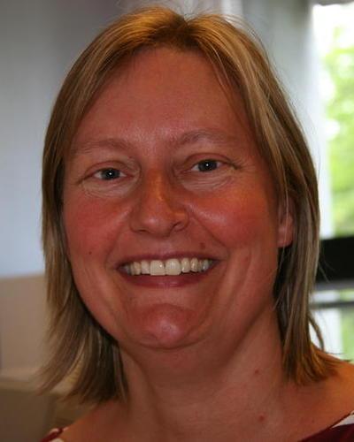 Linda Emdals bilde