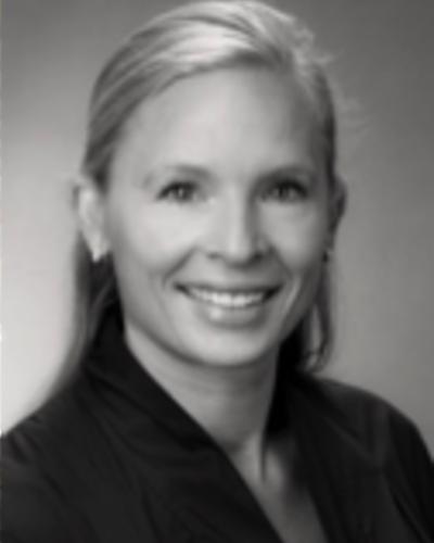 Kristin Greve-Isdahl Mohn's picture
