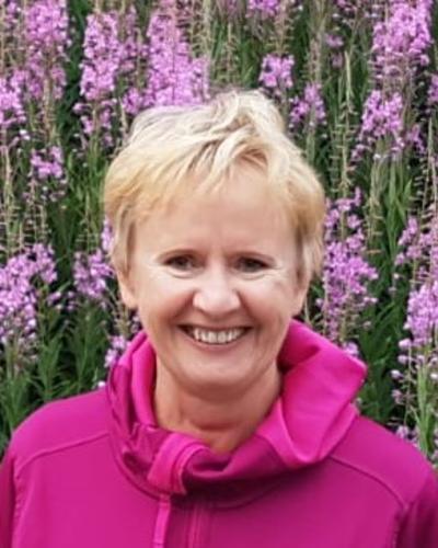 Bente Storm Haugland's picture