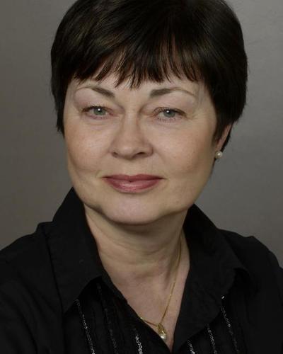 Kate Eli Frølands bilde