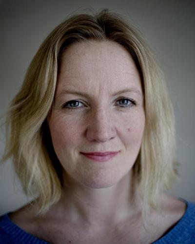 Line Torbjørnsen Hilt's picture