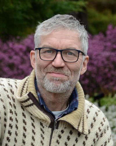 Alf Helge Søyland's picture