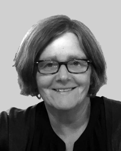 Ragnhild Hollekim's picture