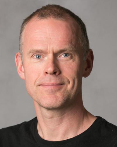 Johnny Laupsa-Borge's picture