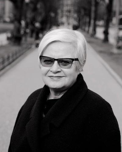 Gerd Tinglum's picture