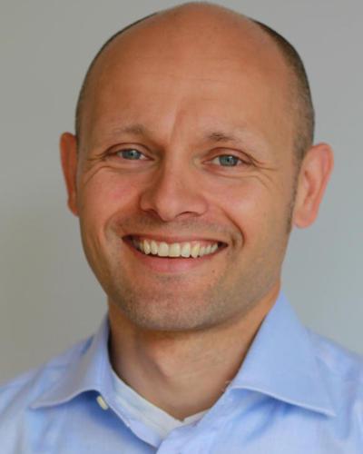 Robin Ørnsrud's picture