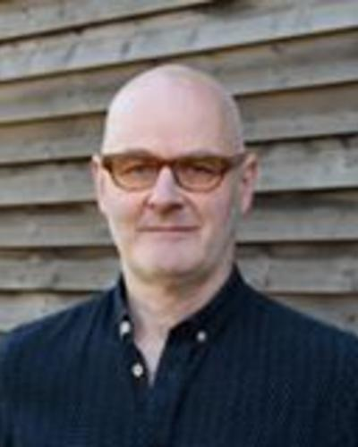 Peter Dahlén's picture