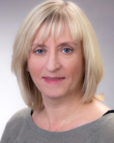 Mai Tone Lønnebakken's picture