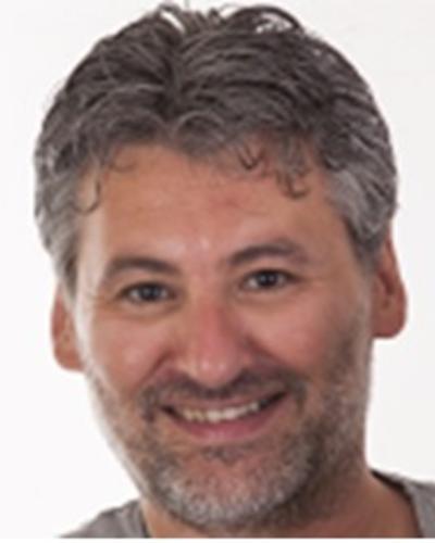 Andrea Trentani's picture