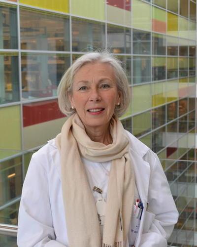 Elisabeth Tombra Halvorsen's picture
