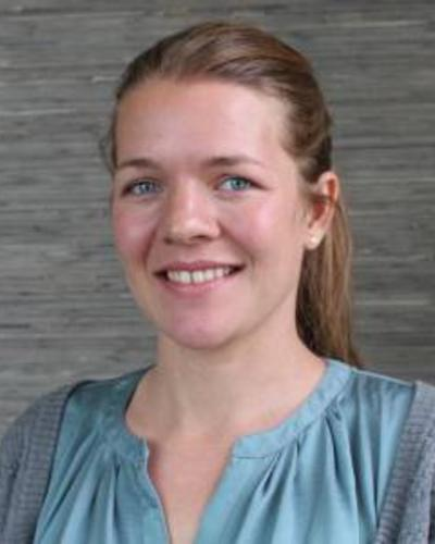 Anne-Katrine Faber's picture