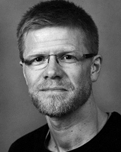 Stein Magnus Aukland's picture