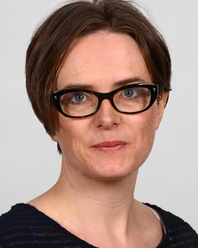 Reidun Karin Sandviks bilde