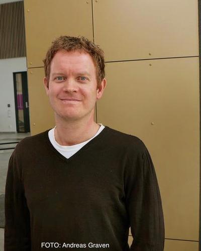 Tormod Bøe's picture