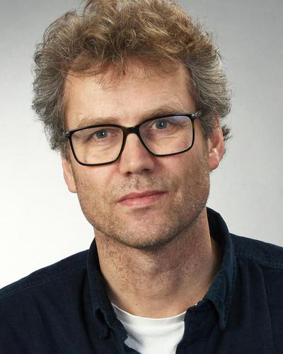 Bjarne Robberstad's picture