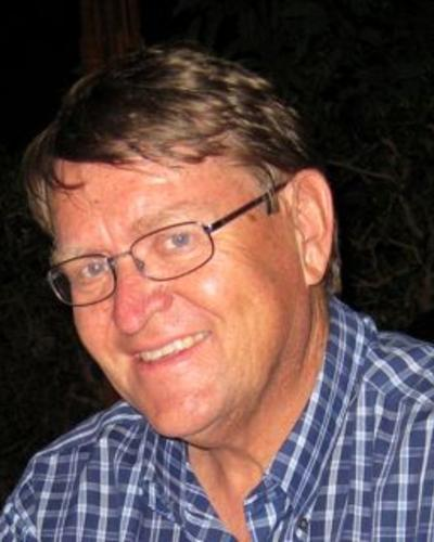 Bernt Lindtjørn's picture