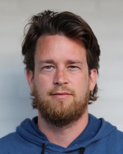Sveinung Arnesen's picture