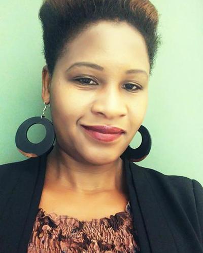 Victoria Chimhutus bilde