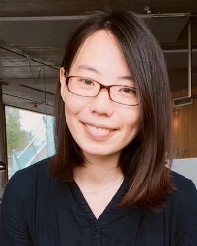 Xiaozheng Lius bilde