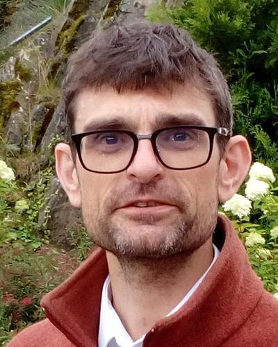 Håkon Dahles bilde