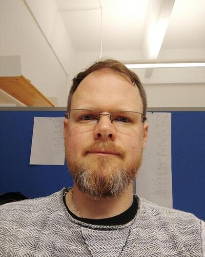 Anders Schouw's picture