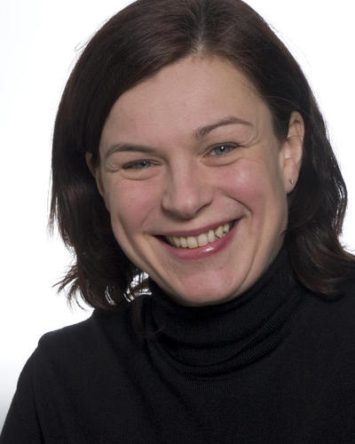 Marit Bakke's picture
