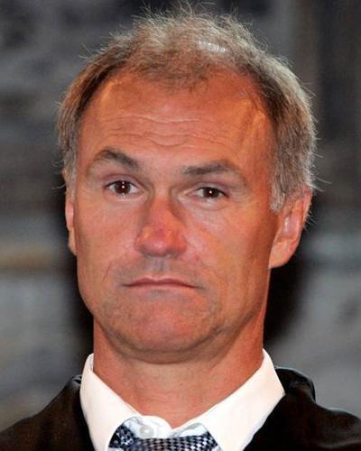 Thomas Halvorsen's picture