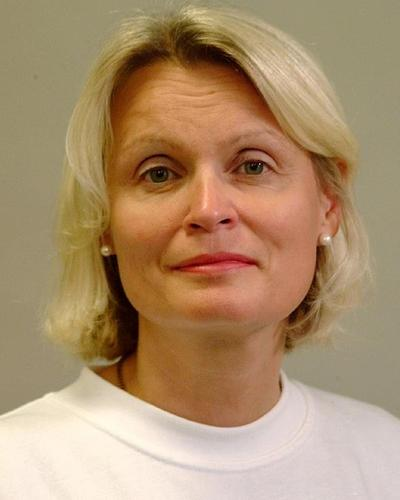 Gunhild V Strand's picture