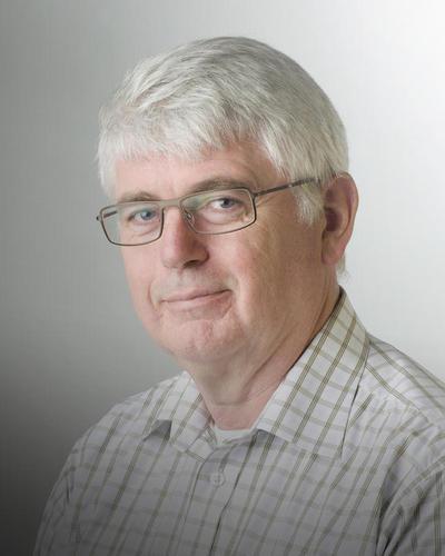 Øistein Fotland's picture